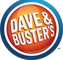 https://www.daveandbusters.com/careers
