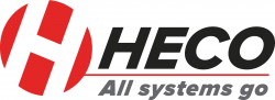 HECO - All Systems Go
