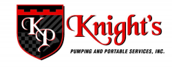 Knight's Pumping & Portable Services, Inc.