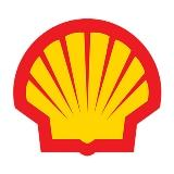 Shell Oil   Walters