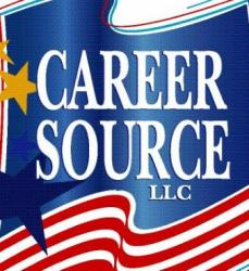 Career Source LLC