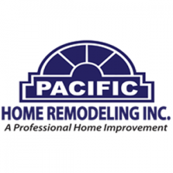 Pacific Home Remodeling