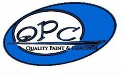 Quality Paint & Coatings