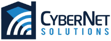 CyberNet Solutions