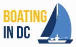 http://boatingindc.com
