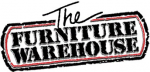 http://www.Furnwarehouse.com