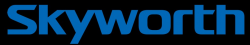 Skyworth USA Corporation