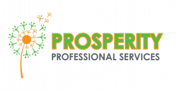 Prosperity Professional Services