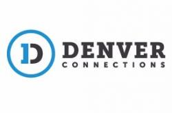 Denver Connections, Inc.