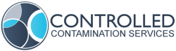 Controlled Contamination Services