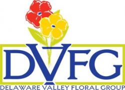 Delaware Valley Floral Group