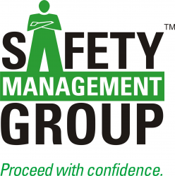 Safety Management Group
