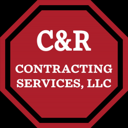 C&R Contracting Services