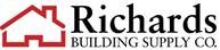 Richards Building Supply Co.