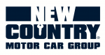 http://www.newcountry.com