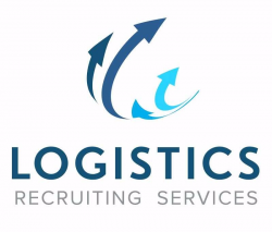 Logistics Recruiting Services
