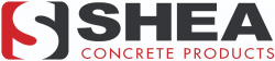Shea Concrete Products