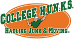 https://collegehunkshaulingjunk.com/about/careers/join-the-team/