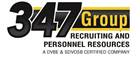 347 Group, Inc.