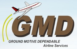 GMD Airline Services
