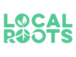 https://www.localrootsfarms.com/