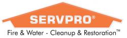 SERVPRO of Henderson County
