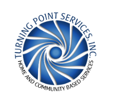 Turning Point Services, Inc.