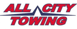 ACT Towing LLC d/b/a All City Towing