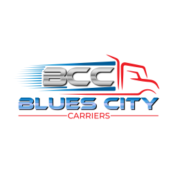 Blues City Carriers - FedEx Ground