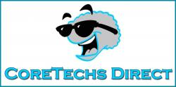 CoreTechs Direct