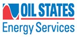 Oil States Energy Services (OSES)