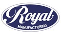 https://www.royal-mfg.com/