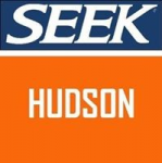 https://www.seekcareers.com/hudson-branch