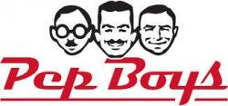 Auto Plus Pep Boys