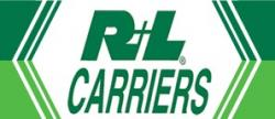 http://careers.rlcarriers.com