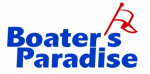 http://www.boatersparadise.com/