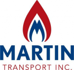 http://www.martintransport.com