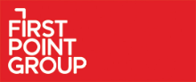 First Point Group Inc