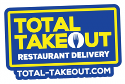 http://www.Total-Takeout.com